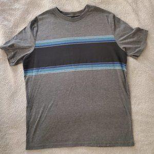 Urban Pipeline t-shirt sz M